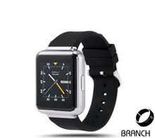 "Zweig q1 smart watch k8 verbesserte version android 5.1 ram 512 mb rom 4 gb 1,54 ""Display WiFi GPS 3G Bluetooth Nano Sim Smartwatch"