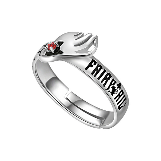 anime ladies love com rings bierker search custommade wedding jewelry by my handmade paul horde engagement