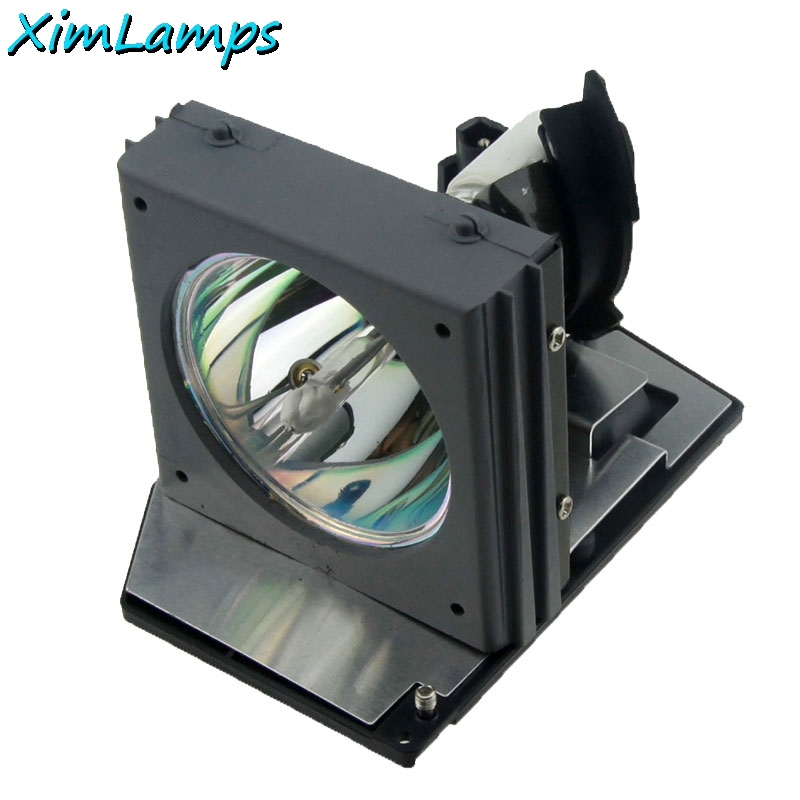 ФОТО BL-FS200B / SP.80N01.001 Projector Replacement Lamp for OPTOMA EP738p / EP739H / EP745 / H27 / H27A / HD720X / EzPro739