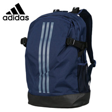 0c637c05d9 Original New Arrival 2018 Adidas Performance BP POWER IV L Unisex Backpacks Sports  Bags(China