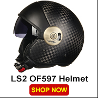 China casco capacetes Suppliers