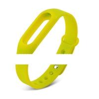 1 Спортивные акриловые детские наручные часы модные защиту окружающей среды 5per tph1 YTL0726