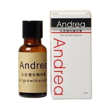 Andrea yuda, эссенция для роста волос, уход за волосами для мужчин и женщин, против выпадения волос, кокосовое аргановое масло для лечения волос, быстрый Солнечный свет