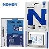 Original NOHON Battery For Samsung Galaxy S3 I9300 I9305 I879 T999 I9082 EB L1G6LLU 2100mAh High