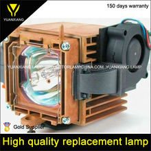 Projector Lamp for Proxima DP6500X bulb P/N SP-LAMP-006 250W UHP id:lmp2789