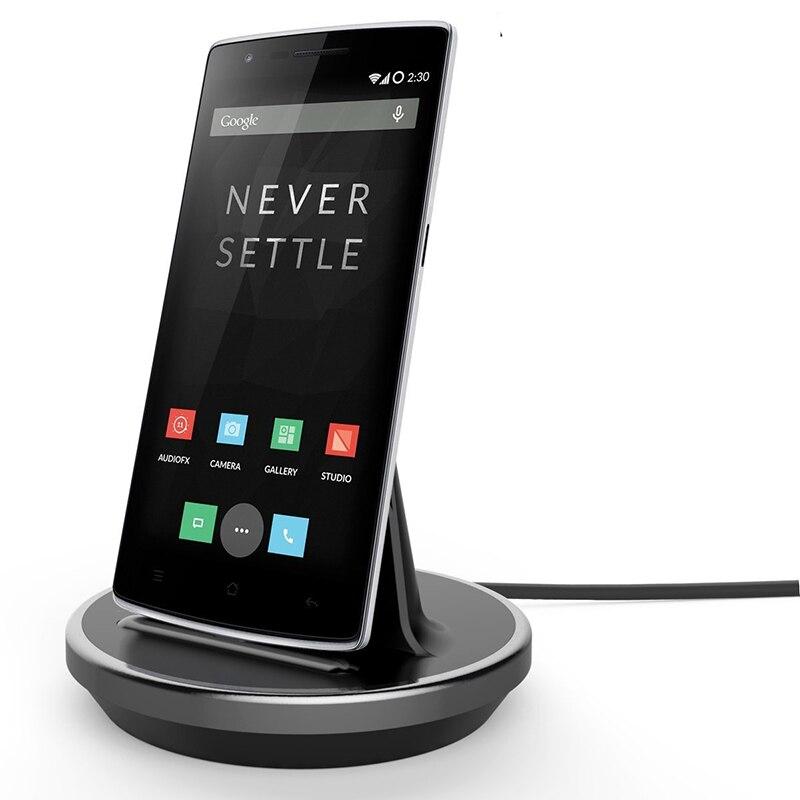imágenes para G5 Tipo c Cargador de Escritorio Muelle de Carga para Nexus 5X6 P Estación de Carga de Escritorio Del Muelle Horquilla del cargador Sync Soporte Tipo C adaptador