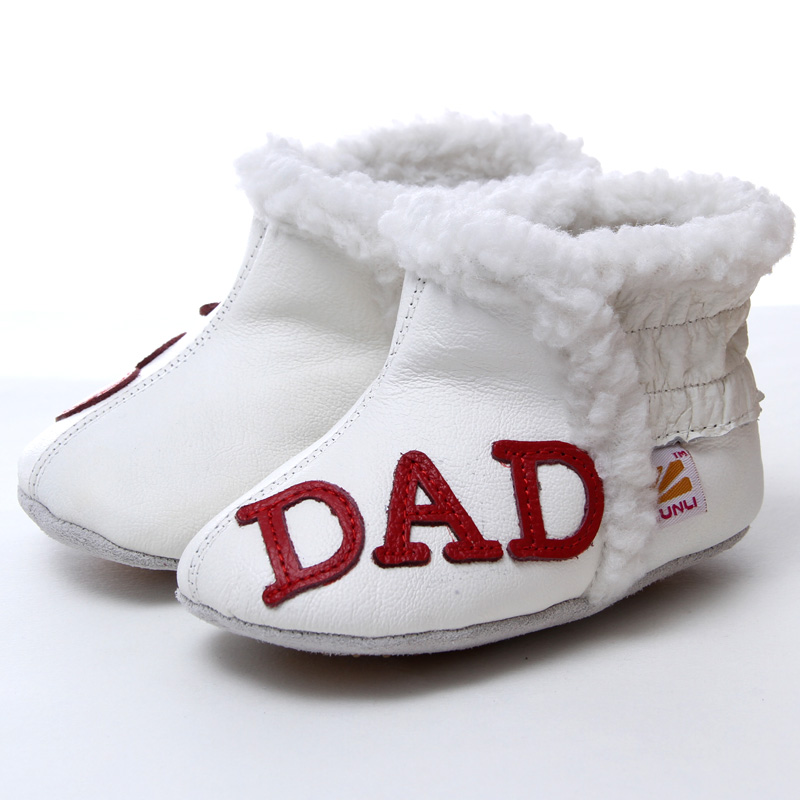 baby snow boots 7