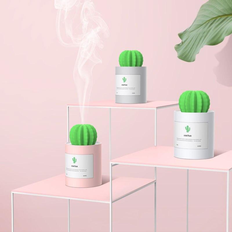 air humidifier (4)