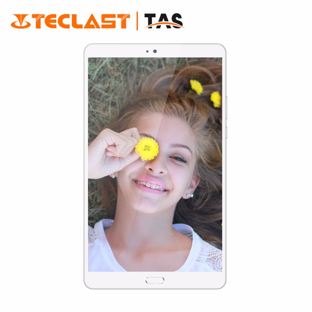 Color Hexa D24600 Page 4: Aliexpress.com : Buy Teclast Master T8 Android 7.0 8.4''Tablet PC MTK8176 Hexa Core 4GB+64GB