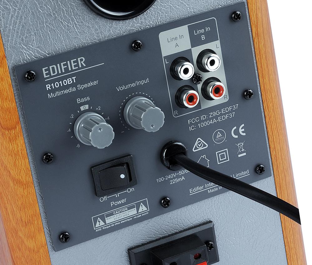 R1010BT-back panel