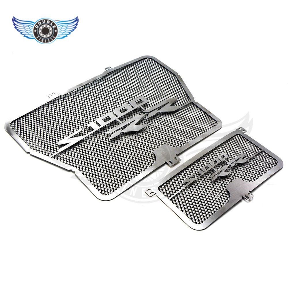 Motorcycle Radiator Grill + Oil Cooler Guard Cover Protector For BMW S1000RR S1000 RR ABS K46 2009 2010 2011 2012 2013 2014 2015 motorcycle accessories radiator grille guard cover protector for 2009 2010 2011 2012 2013 2014 2015 bmw s1000rr s1000 rr abs k46