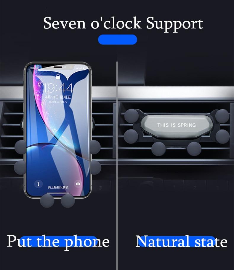 11160475087_10699155