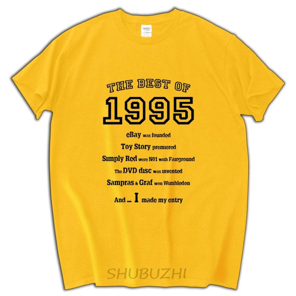 21st Birthday Shirt Ideas