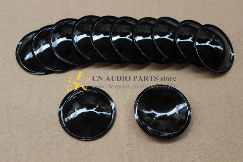 Compare Prices on Speaker Wire Covers- Online Shopping/Buy Low ...