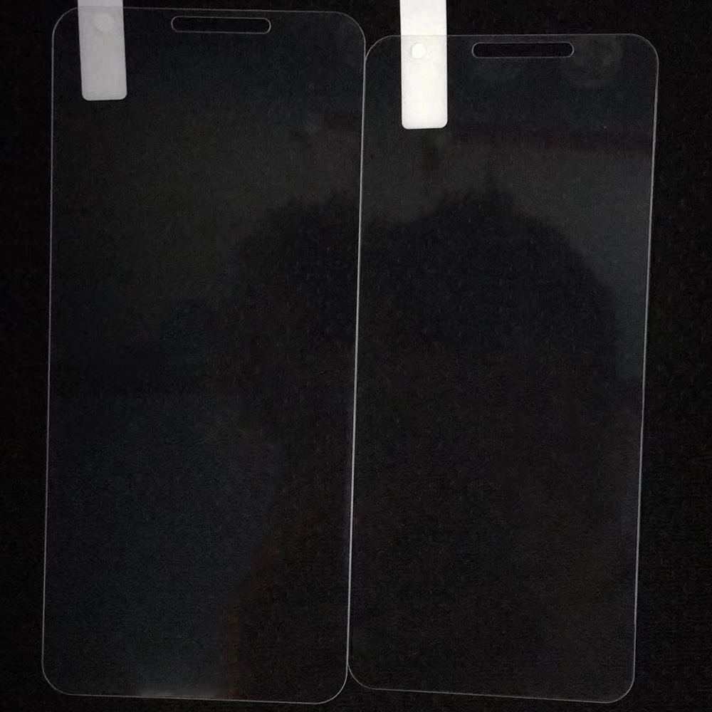 google pixel 3A XL tempered glass (2)