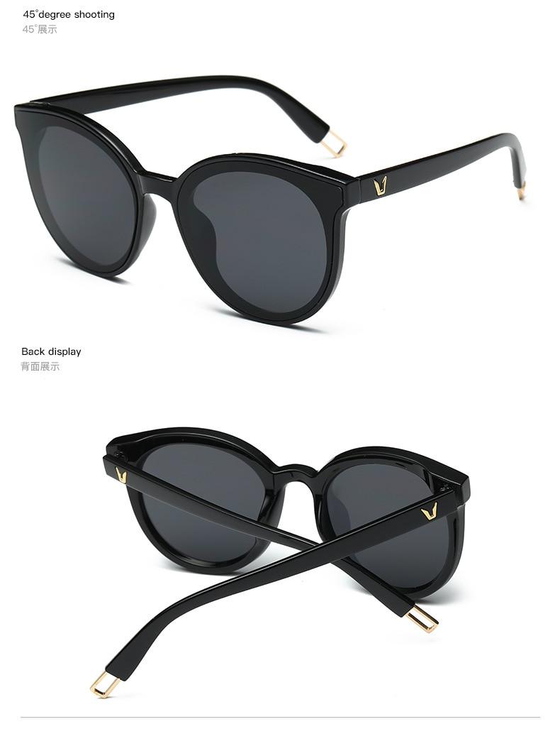 ee68572c34 10pcs lot Unisex Sunglasses