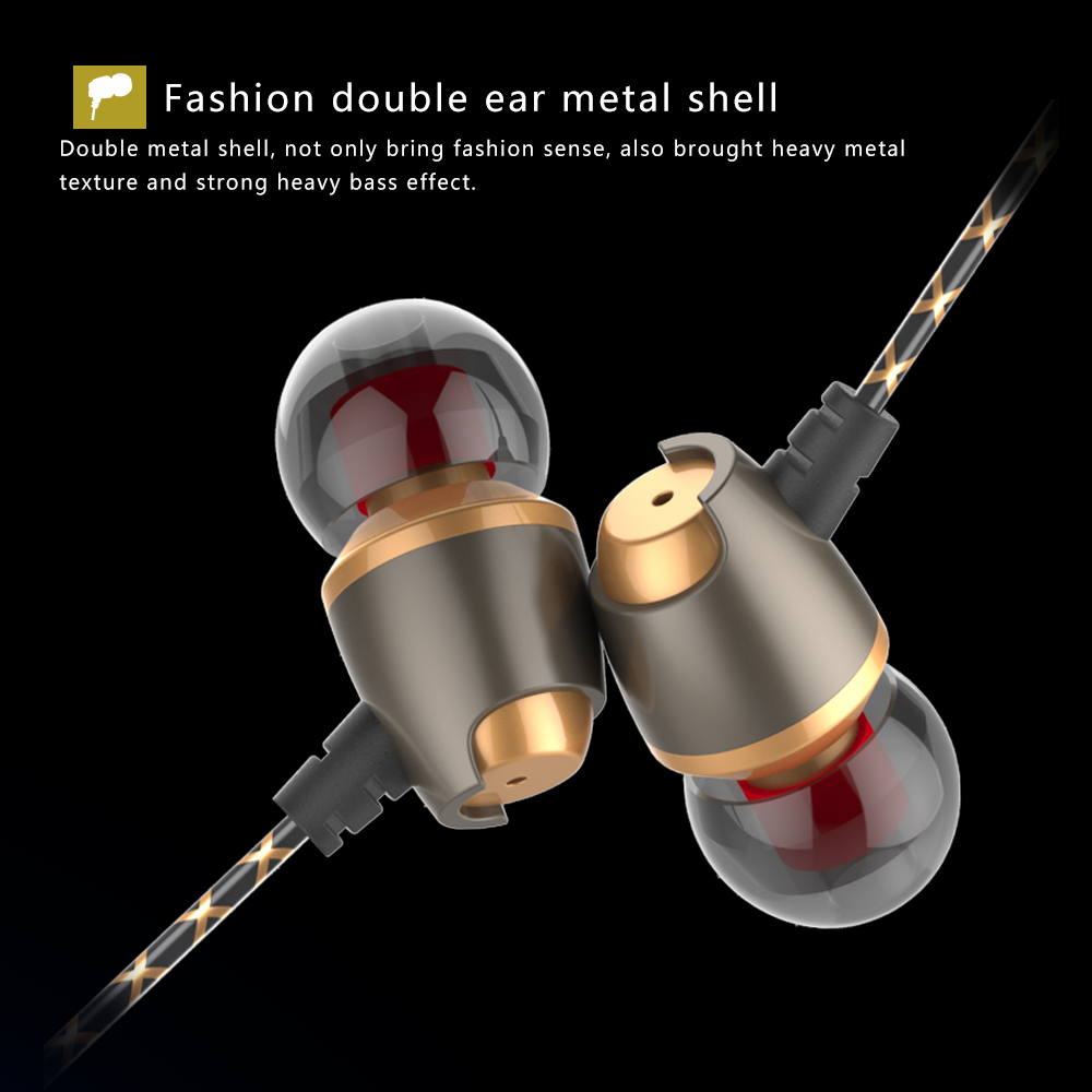 earphone qkz dm11 magnetic stereo bass metal in ear earphone noise cancelling headsets dj. Black Bedroom Furniture Sets. Home Design Ideas