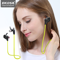Bluetooth Wireless Earphones For Iphone Earphone Mini Wireless Earpiece Cordless Hands Sport Earphone For Android Phone