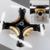 Frete grátis 2.4G CX-10C Cheerson rc mini quadcopter zangão com crame helicóptero de brinquedo de controle Remoto VS jjrc h20 cx-10w cx-10d