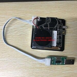 Image 1 - نوفا PM الاستشعار SDS011 ليزر عالي الدقة pm2.5 جودة الهواء جهاز استكشاف وحدة سوبر الغبار الغبار مجسات الإخراج الرقمي لتقوم بها بنفسك