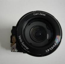 FEEE SHIPPING! Digital Camera Repair Parts for Sony DSC-HX300 HX100 HX200 HX300 Lens Zoom Unit new item