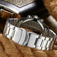LIGE Fashion Casual 0012