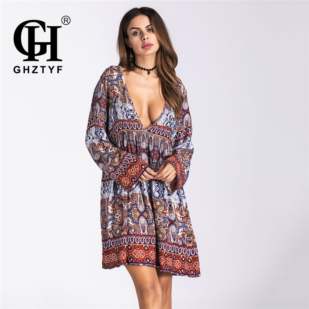 2778e7c7f0b53 Worldwide delivery fall dress 2019 in NaBaRa Online