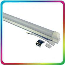 12PCS Warranty 3 Years CE RoHS 1.2m 4ft 18W LED Tube T8 1200mm Bulb Light Fluorescent Lamp Daylight Lighting