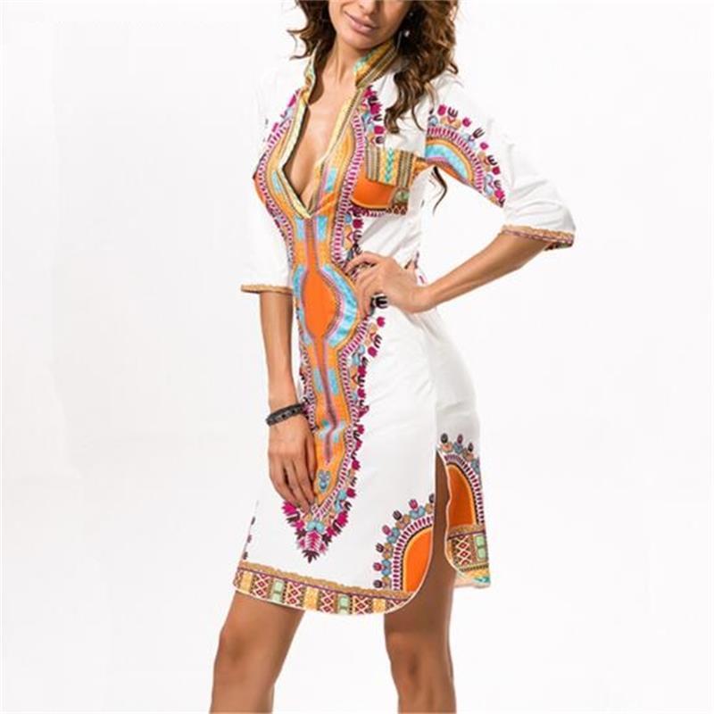 Vêtements haut femme