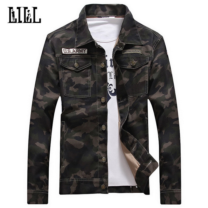 Popular Mens Military Style Coat-Buy Cheap Mens Military Style ...