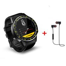F1 PK GW12 F2 tętna tracker smart watch zegarek GPS podczas uruchamiania wielu tryb sportowe karty SIM krokomierz dla apple Huawei z systemem Android tanie tanio Elektroniczny Passometer Czas światowy Uśpienia tracker Tracker fitness Wiadomość przypomnienie Interaktywne Muzyki