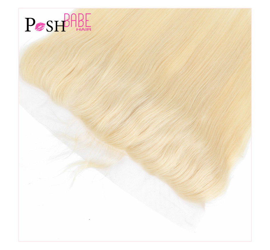 13x4 Lace Frontal Closure Ear to Ear (12)