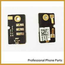 Original New Wifi Antenna Signal Flex Cable Ribbon Board For Lenovo K3 NOTE K50 T5 K50-T Replace Part