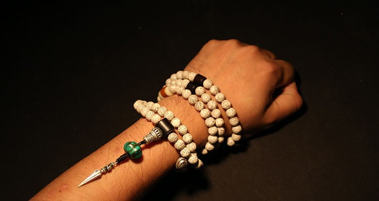 tibetan-108-beads-mala06g