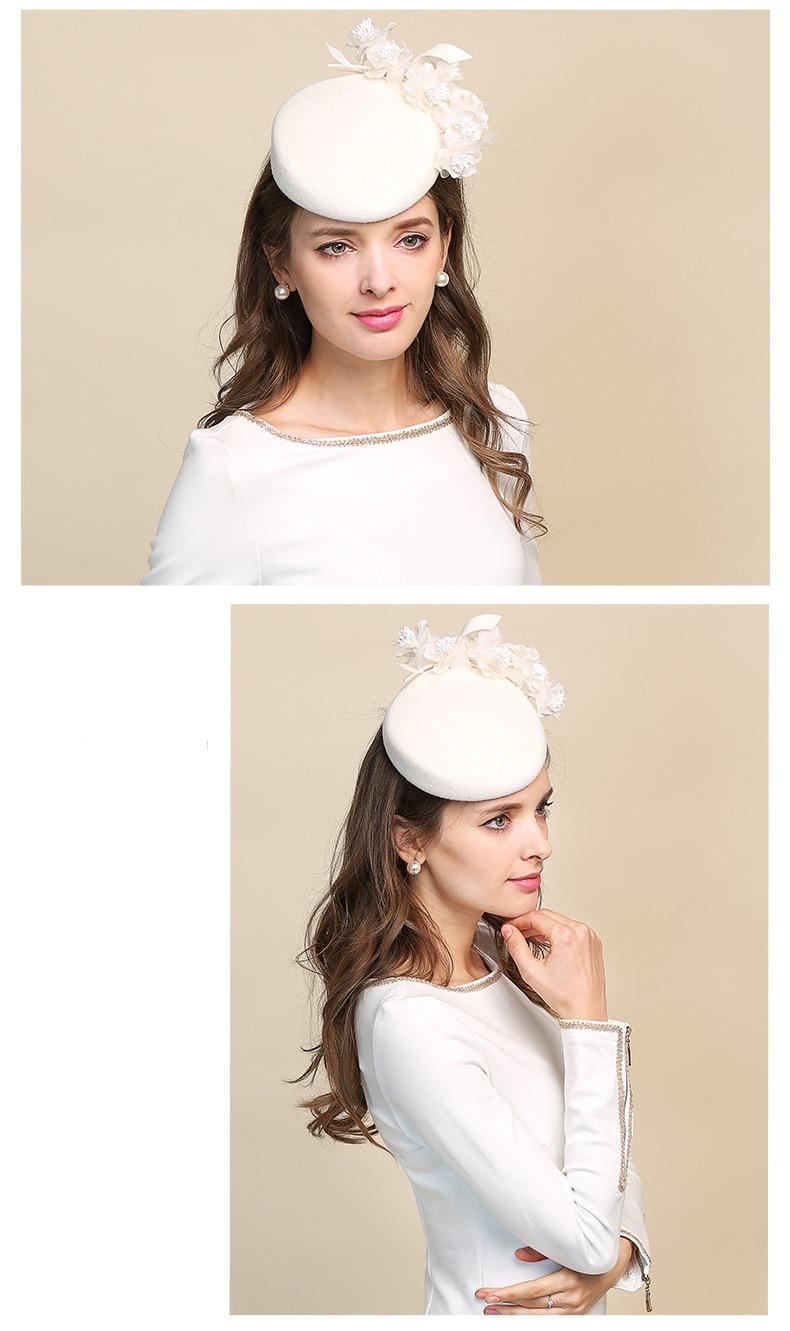 2_wedding fascinators and hats