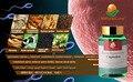 NaturalCure Esperma Cápsulas de Regeneración, aumentar el Conteo de Espermatozoides y la Calidad, curar La Infertilidad Masculina, cura Sexual de Esperma