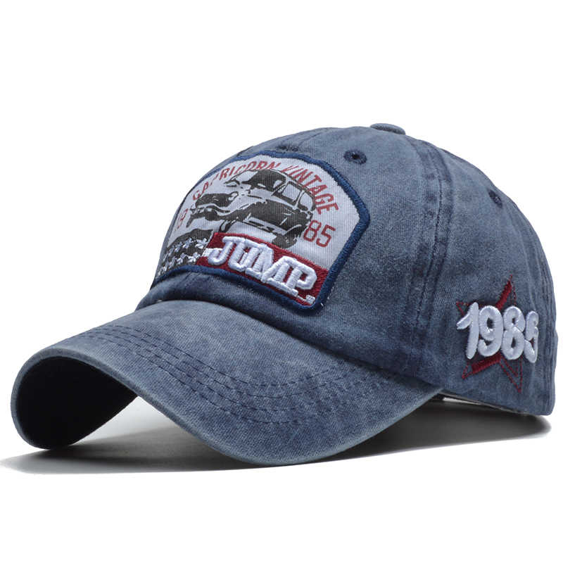 [NORTHWOOD] חדש שטף כותנה דפוס כובע גברים בייסבול כובע Snapback היפ הופ נשים Casquette בציר אבא כובע ממותג בייסבול כובע