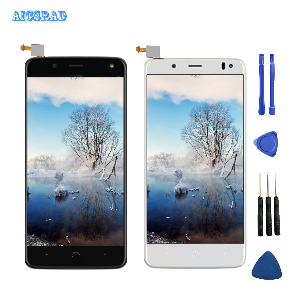 best top display asus fonepad me372cg ideas and get free