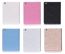 Case For ipad mini 2 /3 PU Smart Stand Holder Cover