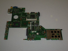 Best Quality For ACER 3620 Laptop Motherboard Mainboard 48.4G301.02M MBTB201001 Integrated Fully Tested Good Condition