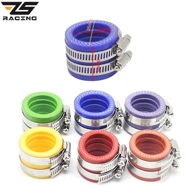3x Fadenspule für Zipper ZI-MOS4T Motorsense