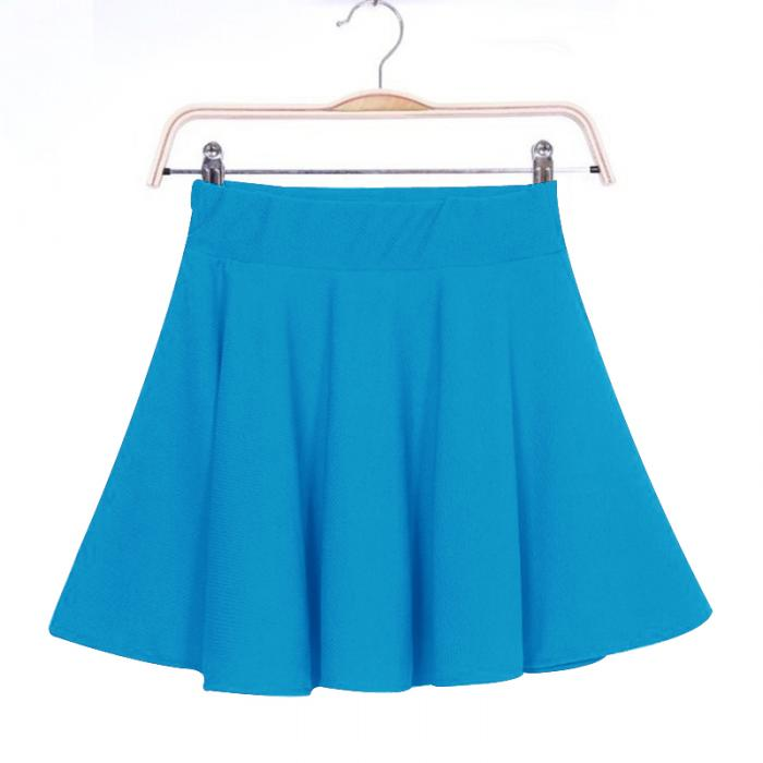 HTB1FR1ZPXXXXXbaaFXXq6xXFXXXv - Cheapest Women Skirt Sexy Mini Short JKP118