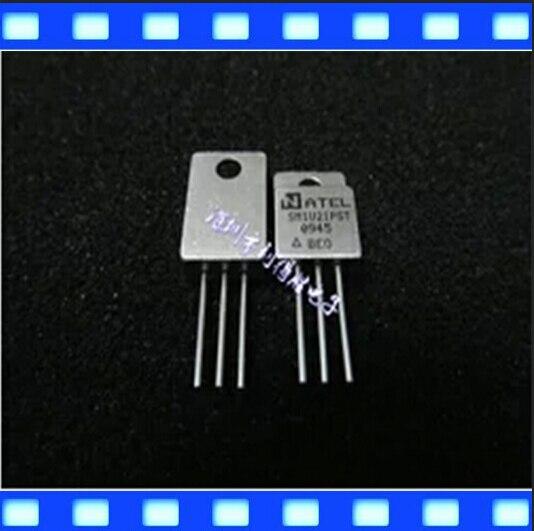 The original SM1U21PST SM1U21P 10PCS