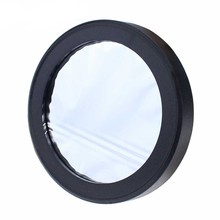 60 мм Солнечный солнцезащитный фильтр Baade для 60 мм Celestron Aperture телескопы пластик