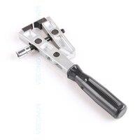 3 8 Drive Heavy Duty CV Joint Boot Clamp Plier Banding Tool Car Repair Tool