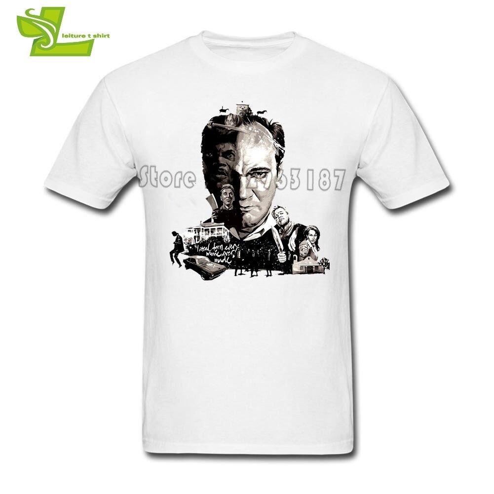 quentin-font-b-tarantino-b-font-t-shirt-male-new-coming-unique-tee-shirts-cool-loose-t-shirts-men-short-sleeve-100-cotton-dad-clothes