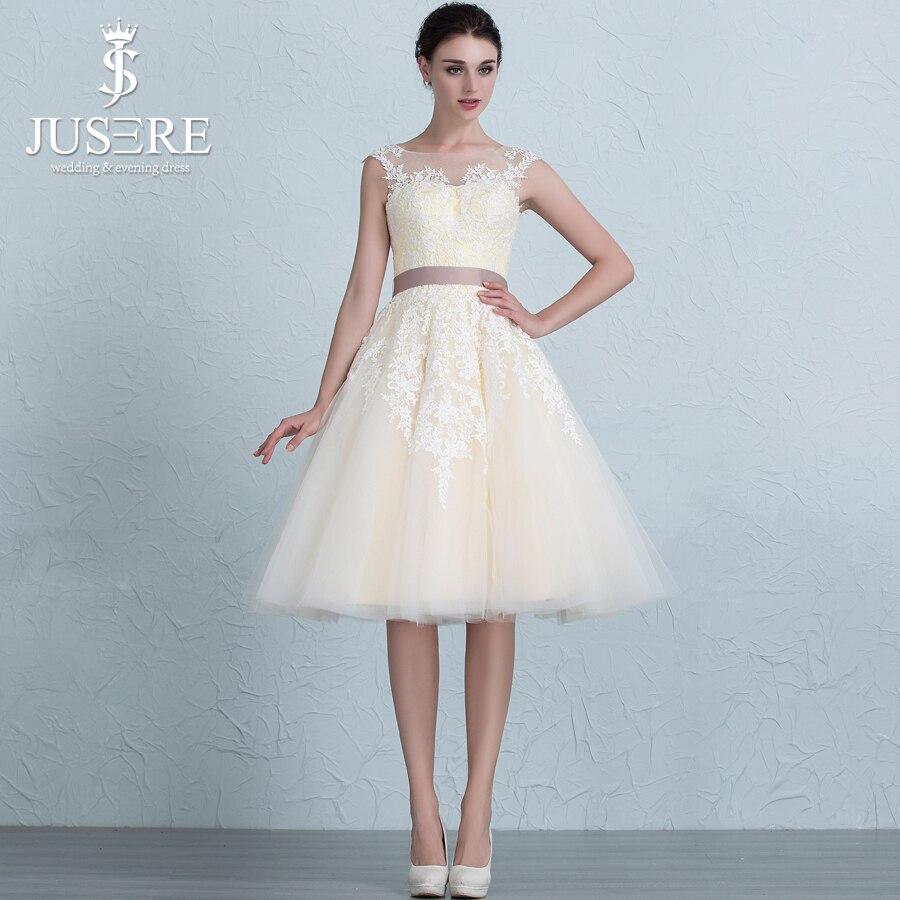 Awesome Wedding Reception Bride Dress Vignette - All Wedding Dresses ...