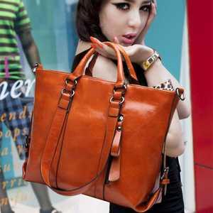 Image 5 - Роскошные сумки женские сумки дизайнерские женские большие сумки на плечо для женщин 2021 дорожная сумка через плечо sac a main bolsa feminina