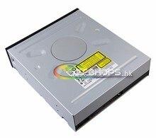 Best for HP ENVY Phoenix 810-150se 130qe Gaming PC Internal 10X Blu-ray Writer Dual Layer BD-RE DL DVD Burner Optical Drive Case