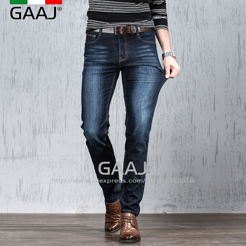 Cheap Fashionable Jeans - Xtellar Jeans